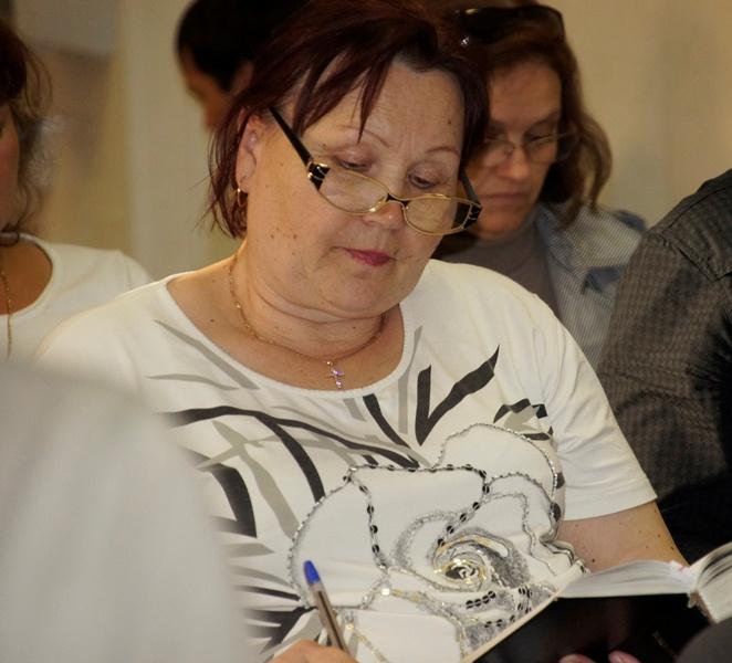 знакомства для христиан санкт петербург